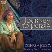 journey-to-persia